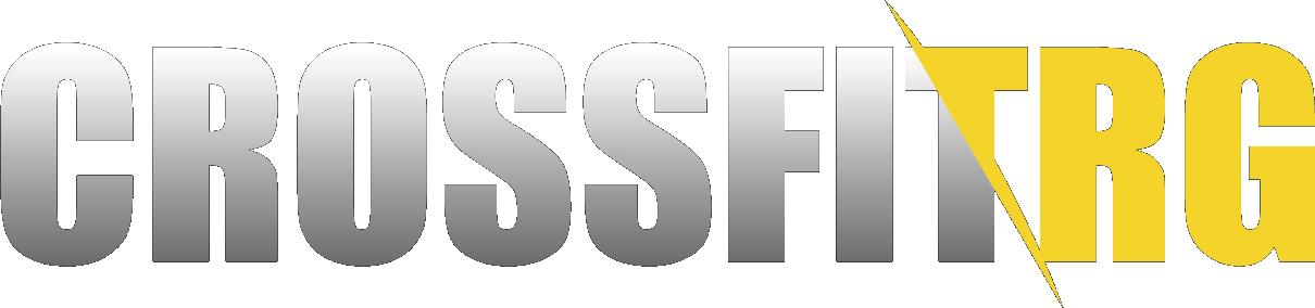 Crossfit TRG